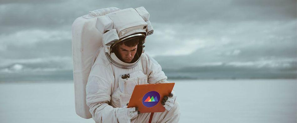 online-learning-school-of-motion-3.jpg