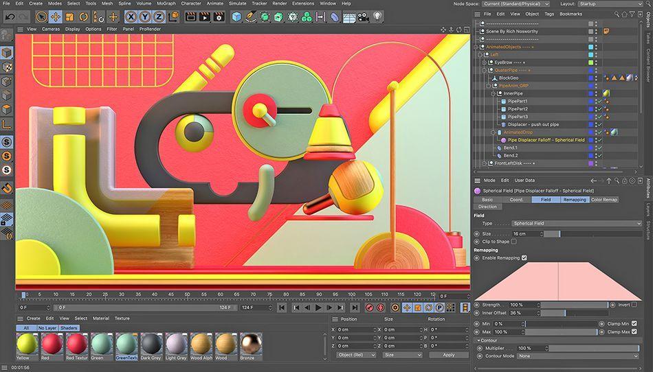 learn-3d-2.jpg