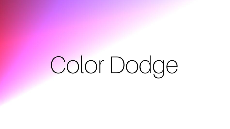 3-Color Dodge.png