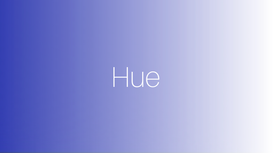 6-Hue.png