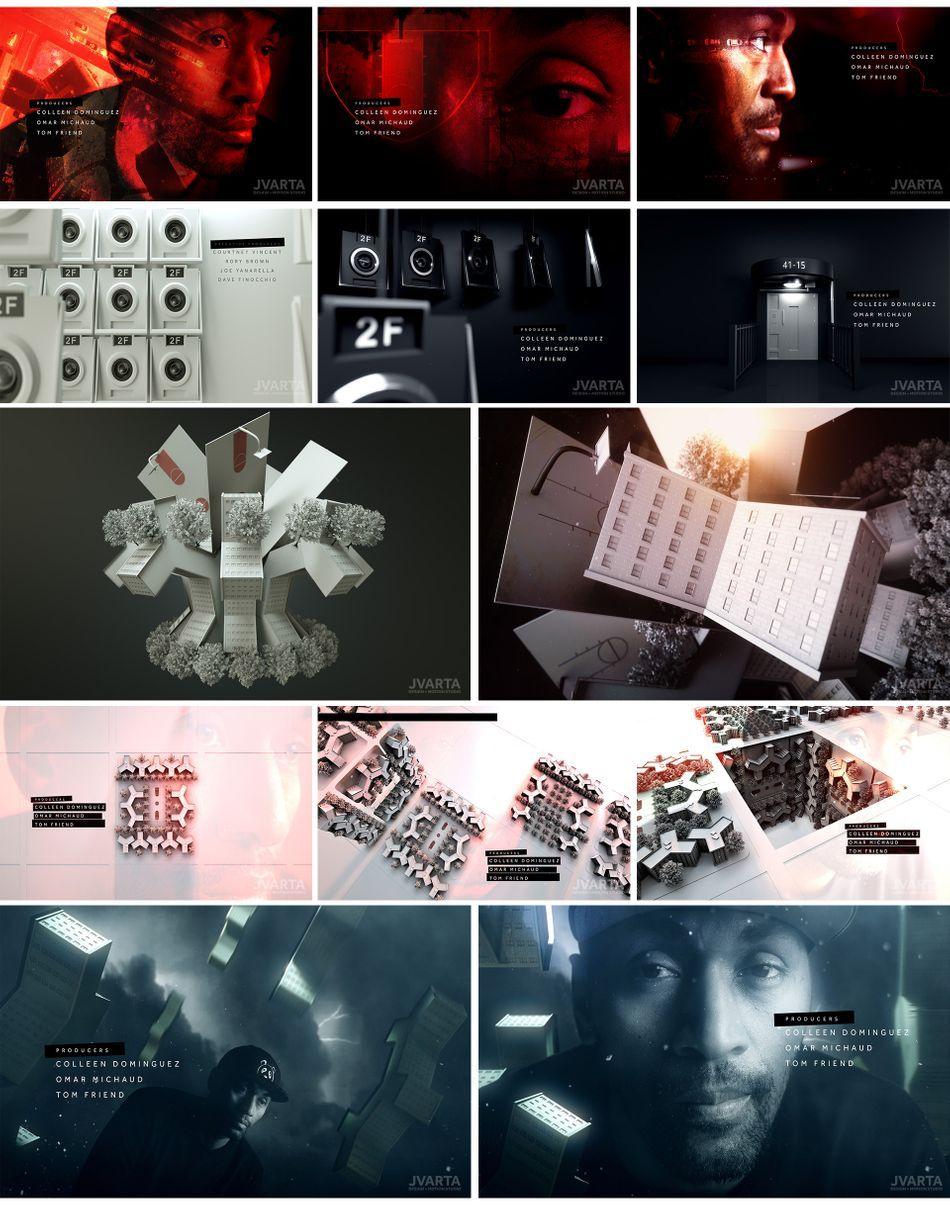 JVARTA_Quiet_Storm_Title_Design_Breakdown.jpg