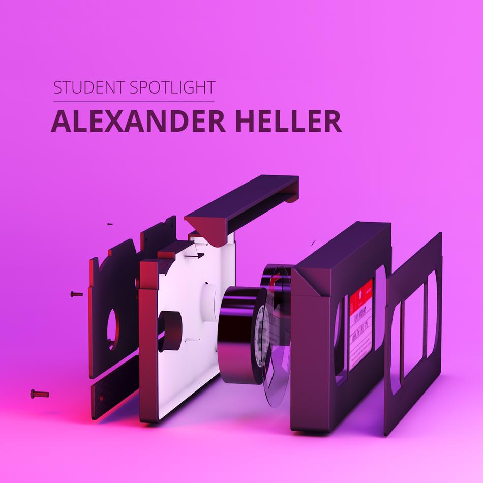 Alexander Heller-S Spotlight-Social Image.png