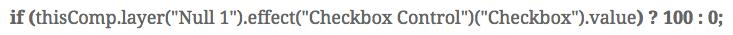 Checkbox.jpg