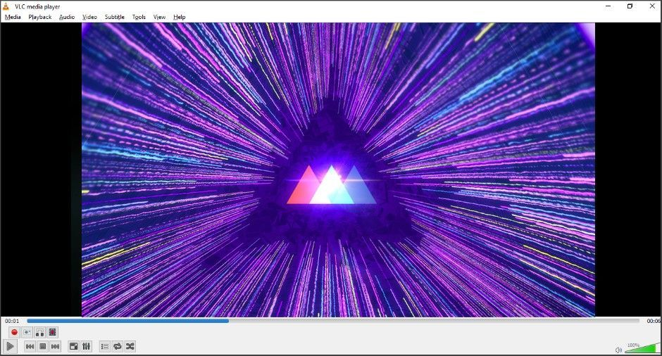 VLC_5.jpg