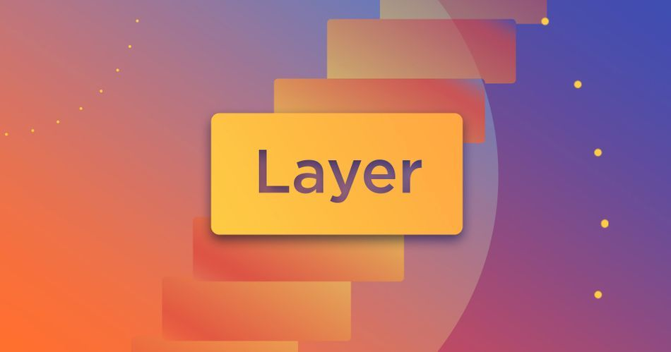 A-Guide-To-Menus_AE-20200728-Layer_Article.jpg