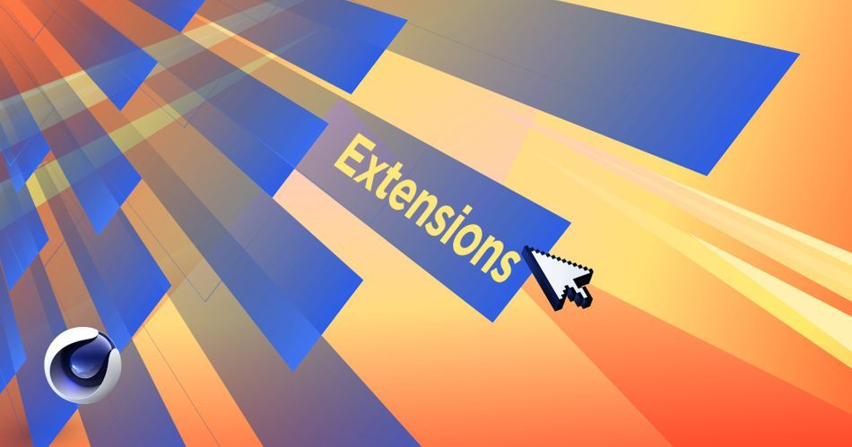 Cinema-4D_Menu-Guide_Extensions-20201103-Article.jpg