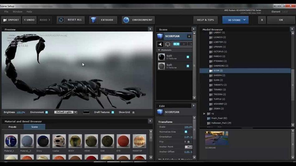 Element 3D.jpg