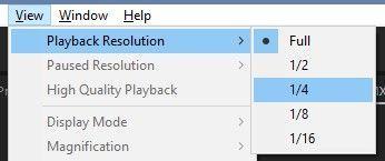 PremiereMenus-View-PlaybackResolution.jpg