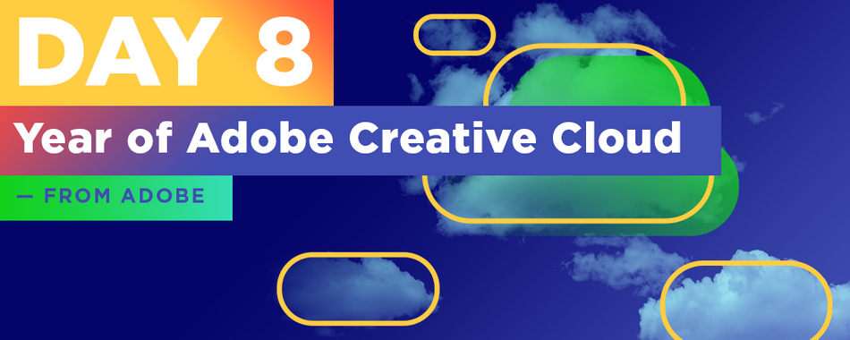 som_12-days-giveaways-2019_day-8_adobe-creative-cloud.png