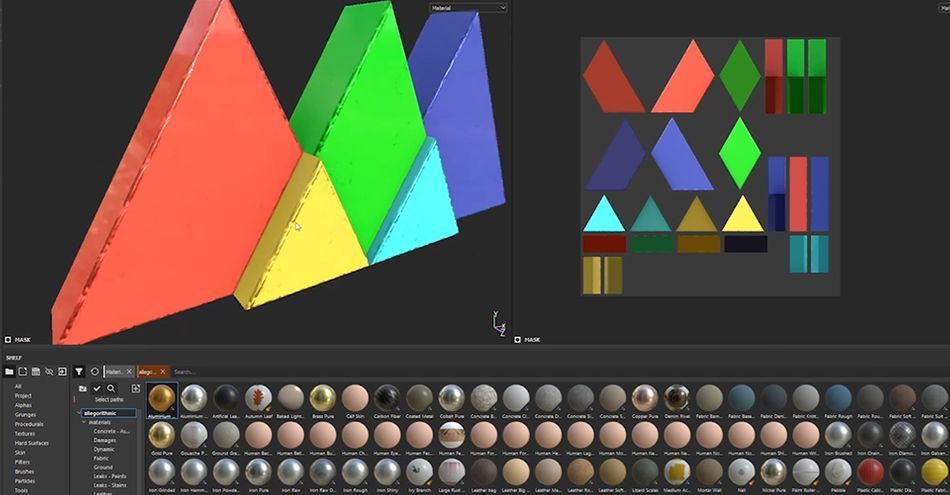 getting-started-substance-painter-b9.jpg