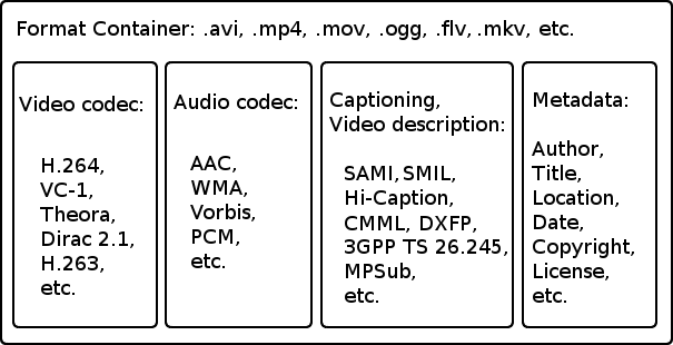 Video Container vs Codec.png