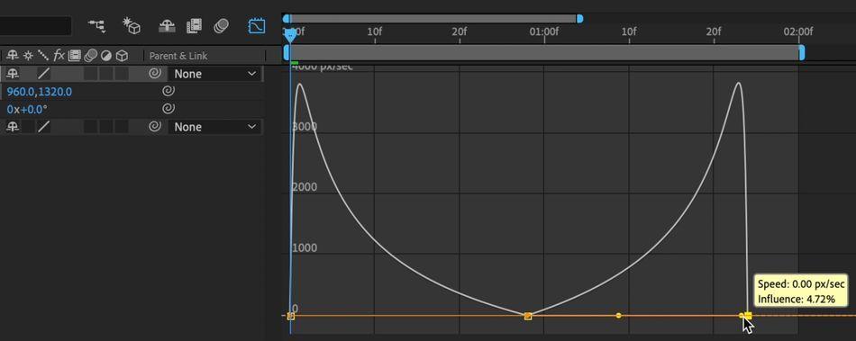 After-Effects-Beginner-Easing.jpg