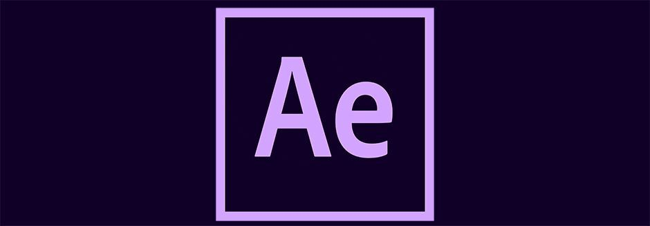 After Effects Logo Icon.jpg
