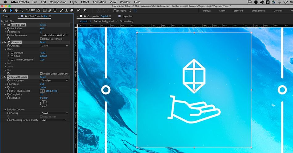 after-effects-menus-animation-1.jpg