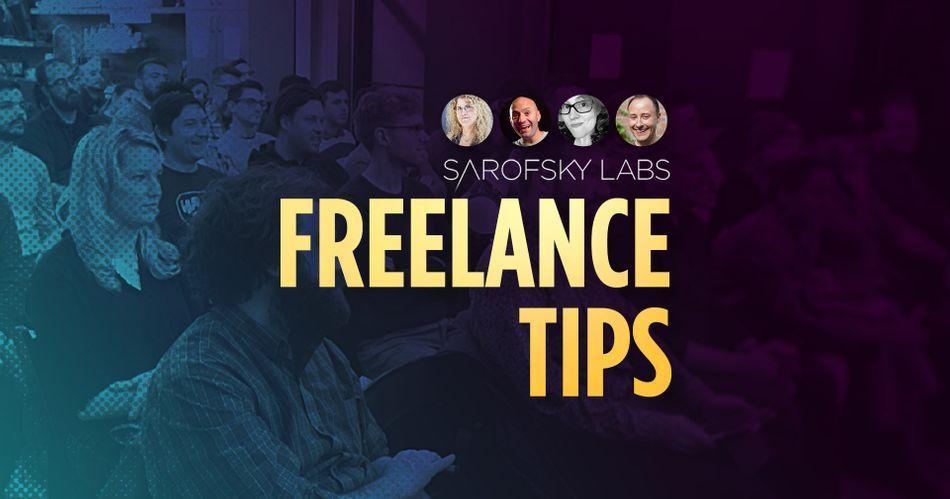 Article-Main-SarofskyLab.jpg