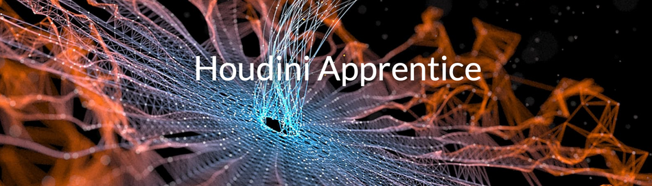 covid-19-discount-houdini.png
