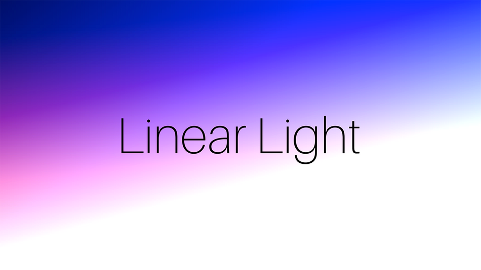 4-Linear Light.png
