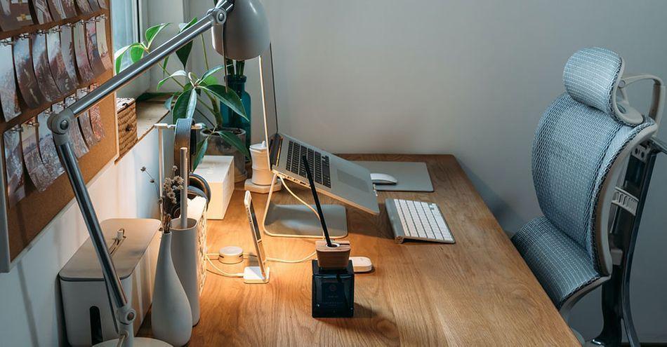 healthy-work-practices-freelancers-3.jpg