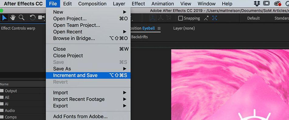 after-effects-menu-file-8.jpg