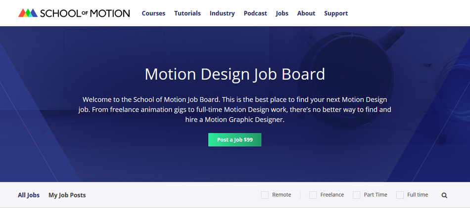 school_of_motion_job_board.png