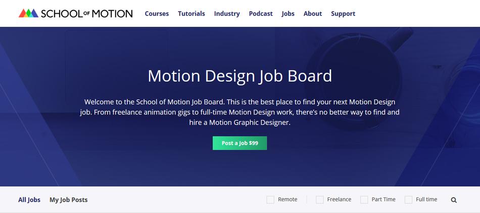 school_of_motion_job_board.png