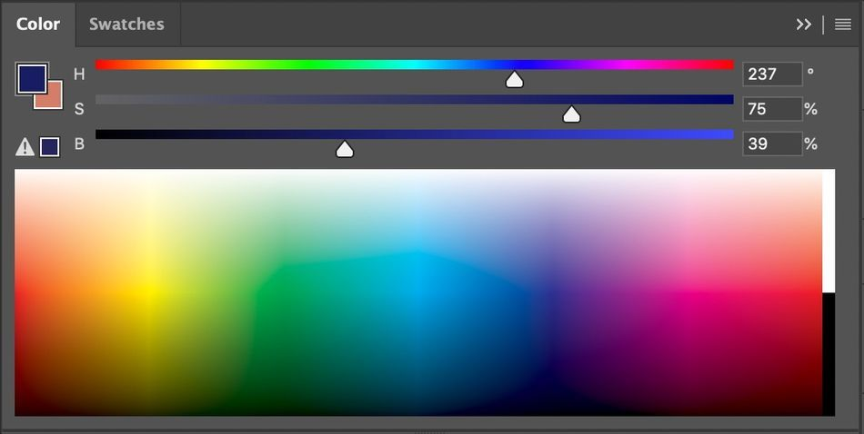 design-color-theory-value-photoshop.jpg