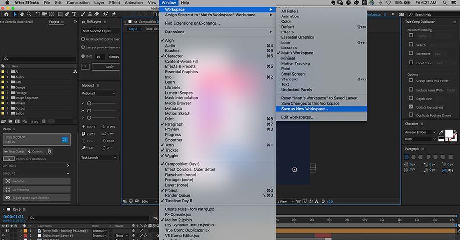 ae-menu-window-4.jpg