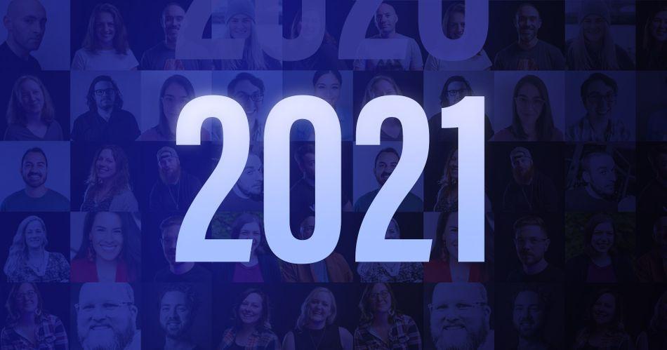 Eoy-wrap-up-2020_article.jpg