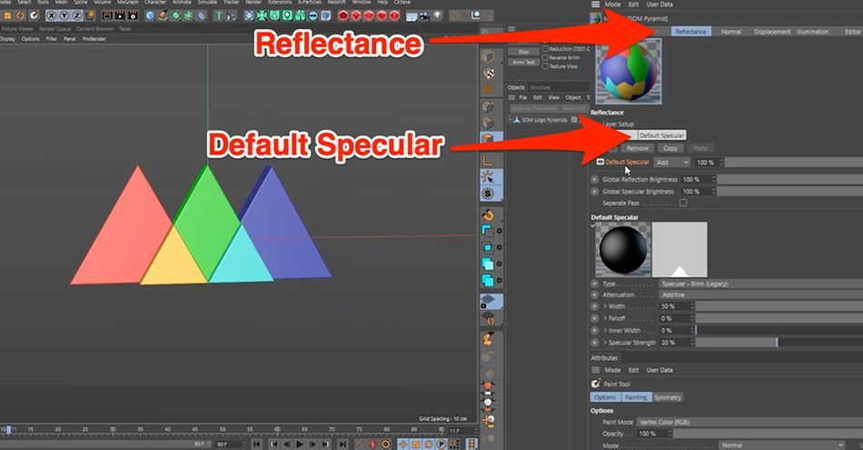 getting-started-substance-painter-c5.jpg