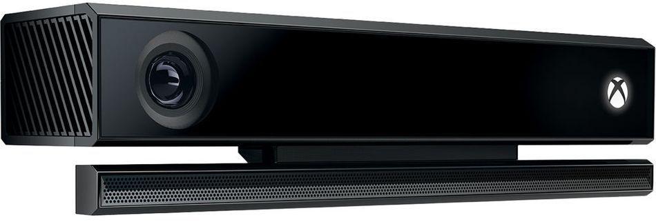 Kinect 2 Sensor.jpg