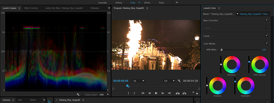 Premiere Pro Software Examples.png