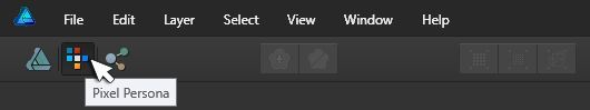 02_Saving PSD Files from Affinity Designer for After Effects_pixel persona.jpg
