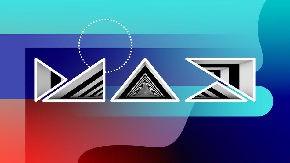 som_adobe-max-2019.png