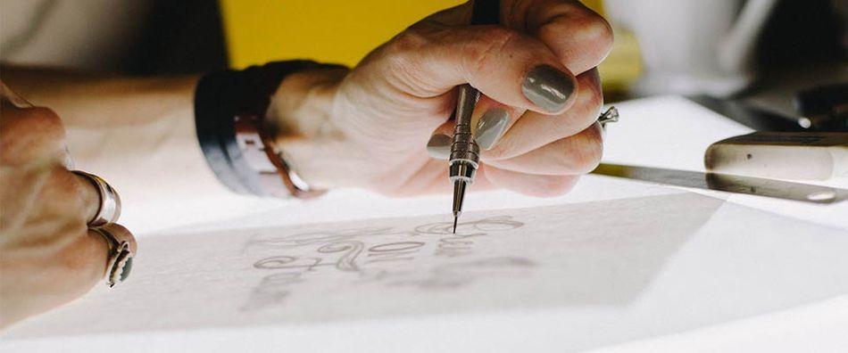 art-of-collaboration-jofie-a1.jpg