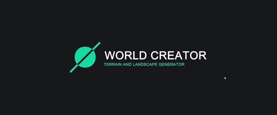 worldcreator.jpg