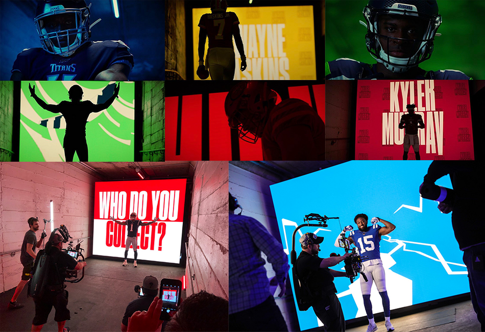Robbie Kujath-NFL ROOKIEs Animated Shoot-LED Wall.png