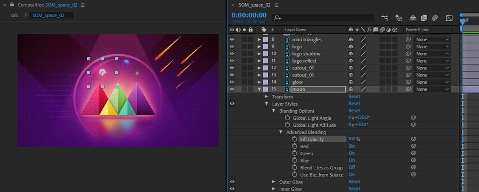 12_Pro Tips for Saving PSD Files from Affinity Designer for After Effects.jpg