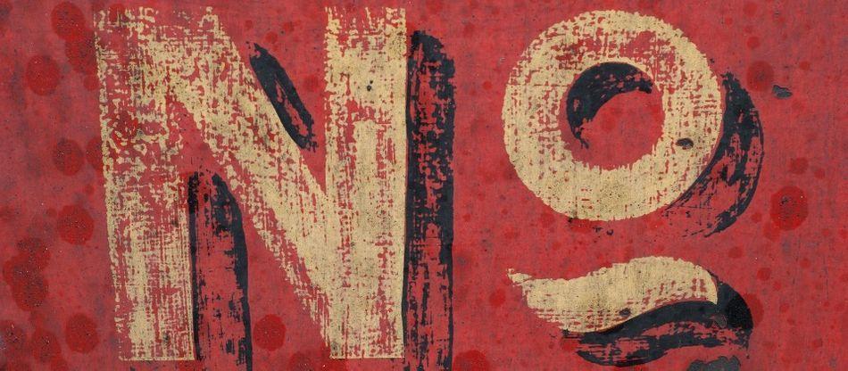 sarofsky-panel-5.jpg