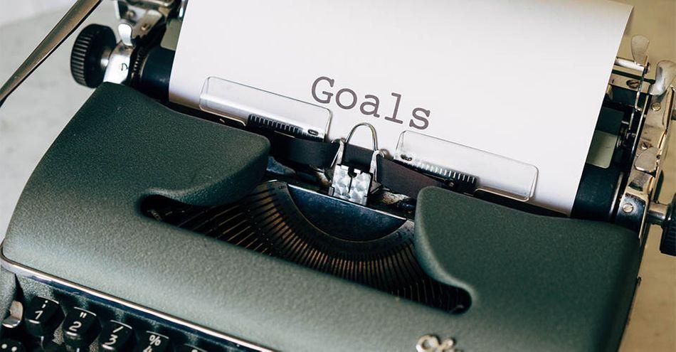 achieve-your-goals-1.jpg