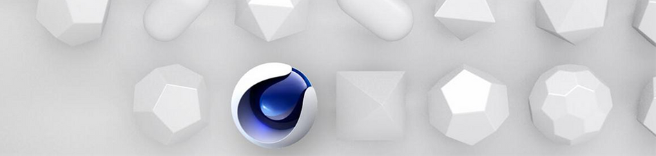 What is Cinema 4D Basecamp Image.png