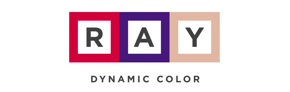 Ray Dynamic Color Logo.png
