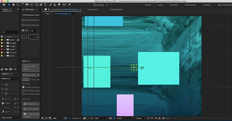after-effects-guide-view-8.jpg