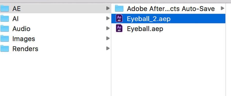 after-effects-menu-file-9.jpg