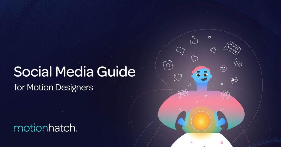 social media illustration banner-07.jpg