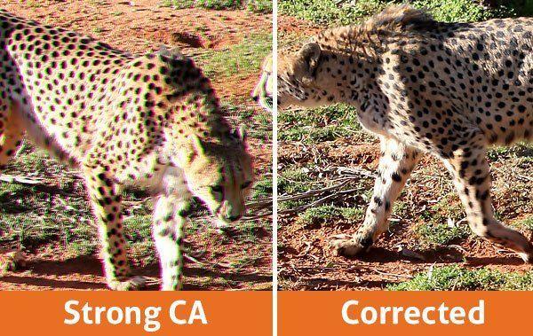 Chromatic_Aberration_Comparison.jpg