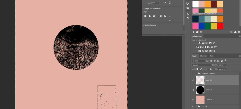 How-to-texture-photoshop-masks.jpg
