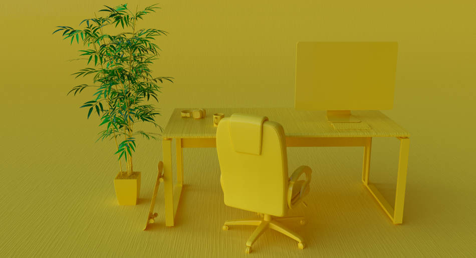 Lamek Yellow Room Render-small.png