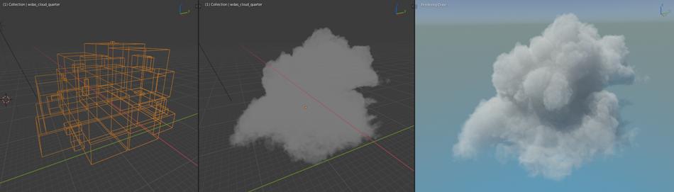 blender-for-motion-designers-volume-object.png