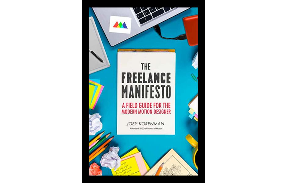 freelance-manifesto.png