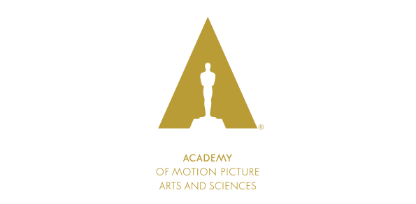 Academy Award After Effects.png